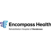 Encompass Health Rehabilitation Hospital of Henderson