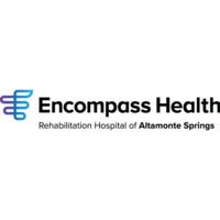 Encompass Health Rehabilitation Hospital of Altamonte Springs