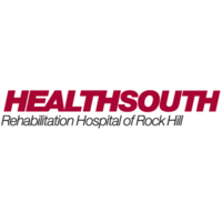 HealthSouth Rehabilitation Hospital of Rock Hill