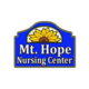 Mount Hope Nursing Center