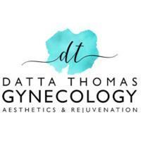 DT Gynecology: Aesthetics & Rejuvenation
