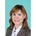 Judith Miesner