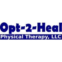Opt-2-Heal Physical Therapy