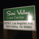 Simi Valley Care Center