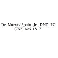 Murray Spain