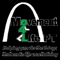 Movement 4 Life Physical Therapy