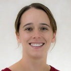 Julia Dewey, MD