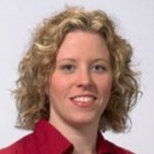 Stephanie Nottestad, MD