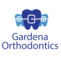 Gardena Orthodontics