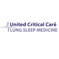 United Critical Care Lung and Sleep Medicine