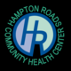 Hampton Roads Community Health Center