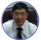 David Xu, LAC