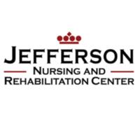 Jefferson Nursing and Rehabilitation Center