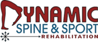Dynamic Spine and Sport Rehabilitation