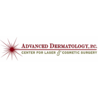 Advanced Dermatology, PC