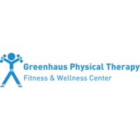 Greenhaus Physical Therapy Fitness and Wellness Center
