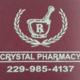 Crystal Pharmacy