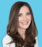 Kathryn Lane, MD