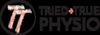 El Cajon Therapy Associates(Tried + True Physio)