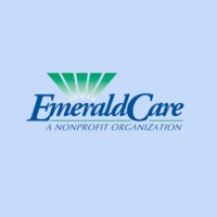 Emerald Care