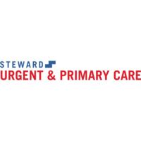 Steward Urgent & Primary Care