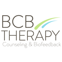 Bend Counseling and Biofeedback, Inc