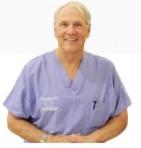 Robert John Brueck, MD
