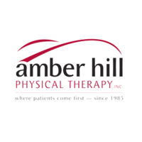 Amber Hill Physical Therapy