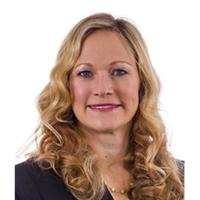 Elizabeth R. Zide, MD