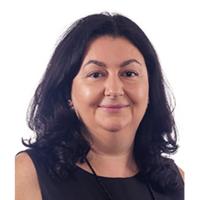 Sofia Shapiro