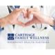 Carthage Family Wellness