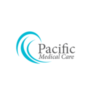 Pacific Medical Care