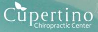 Cupertino Chiropractic Center