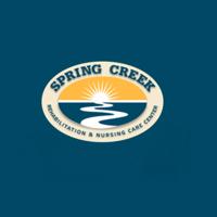 Spring Creek Rehabilitation & Nursing Care Center