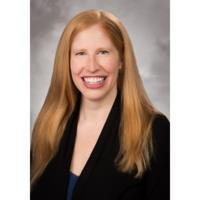 Hayley Teich, MD