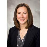 Erika Mowers, MD