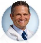 James Daitch, MD