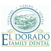 El Dorado Family Dental