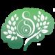 Sandstone Center for Neurofeedback