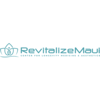 RevitalizeMaui Center for Longevity Medicine and Aesthetics