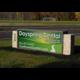 Dayspring Dental