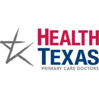 HealthTexas Medical Group (Leon Valley Clinic)