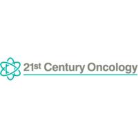 21st Century Cancer Care Center