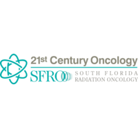 South Florida Urology Consultants