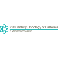 21st Century Oncology of California
