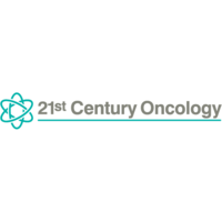 21st Century Oncology of Jacksonville, Medical Oncology Division