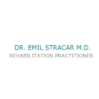 Stracar Medical Services, PC