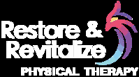 Restore & Revitalize Physical Therapy