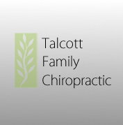 Talcott Family Chiropractic