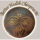 Better Health Chiropractic, PC